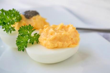 russische-eier-nach-omas-rezept.jpg