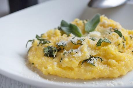 polenta-mit-salbei.jpg