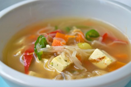 asia-suppe.jpg