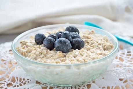 heidelbeer-porridge.jpg