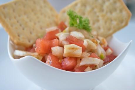 fenchel-salsa.jpg
