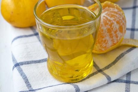 mandarinenoel.jpg