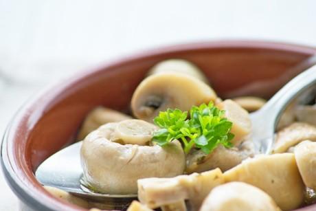 marinierte-champignons.jpg