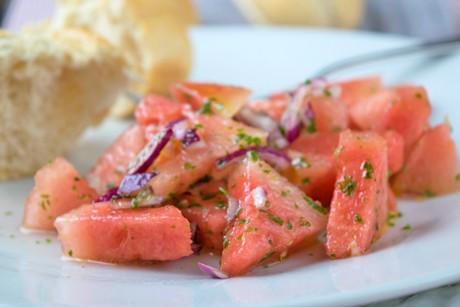 wassermelonen-salat.jpg