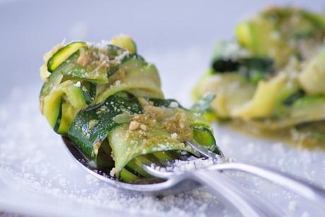 zucchini-nudeln.jpg