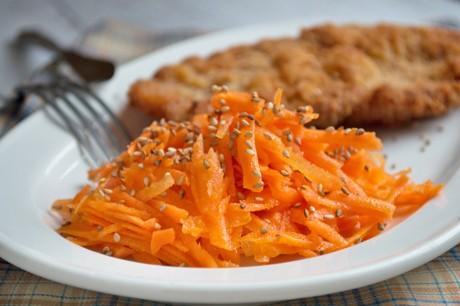 karottensalat-mit-sesam.jpg