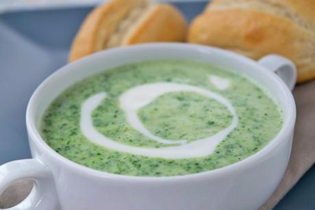 gruene-suppe.jpg