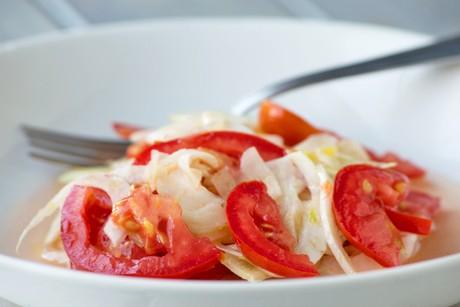 fenchel-salat.jpg