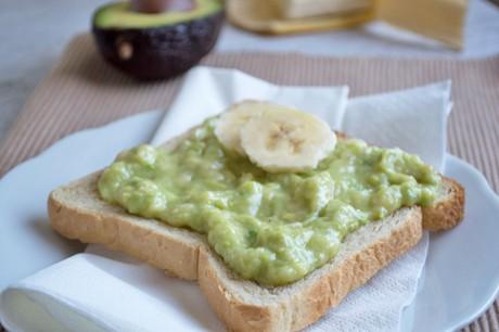 bananen-avocado-dip.jpg