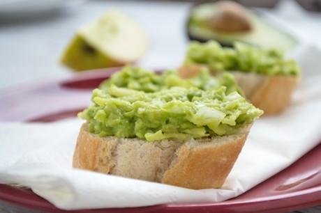 apfel-avocado-dip.jpg