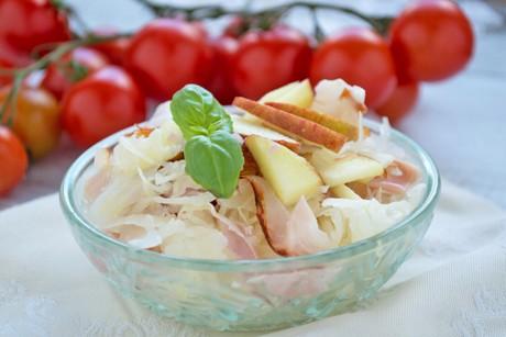 sauerkraut-salat.jpg