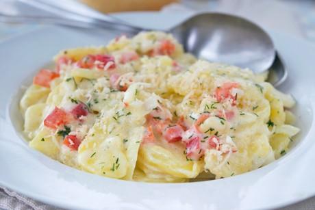 kartoffelsalat-mit-kren.jpg