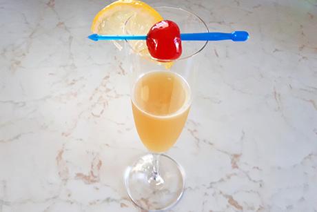 asbach-sour-cocktail.jpg