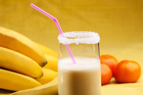 banana-flip-cocktail.jpg