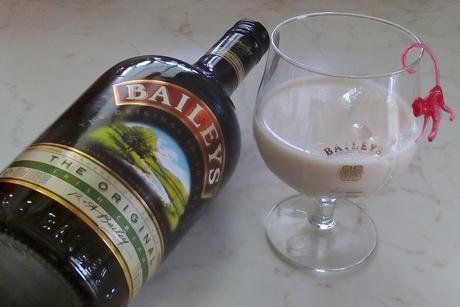 baileys-milk.jpg