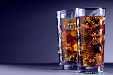asbach-cola.jpg