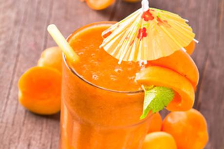 apricot-dream.jpg