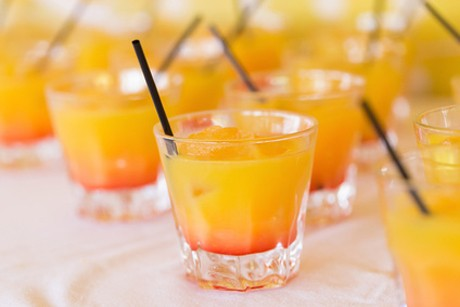 apricot-pearl.jpg