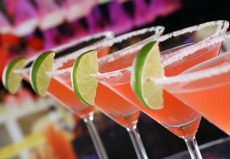 cranberry-martini.jpg