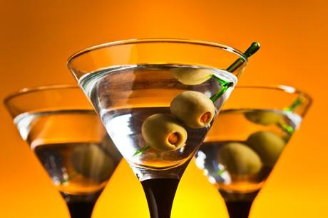 wodka-martini.jpg