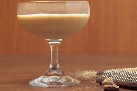 brandy-alex.jpg