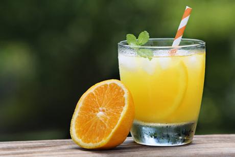 orangenbowle.jpg