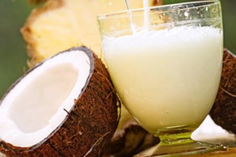 coconut-frappe.jpg