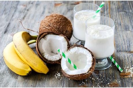 coconut-banana-shake.jpg