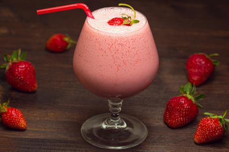 erdbeer-shake.jpg