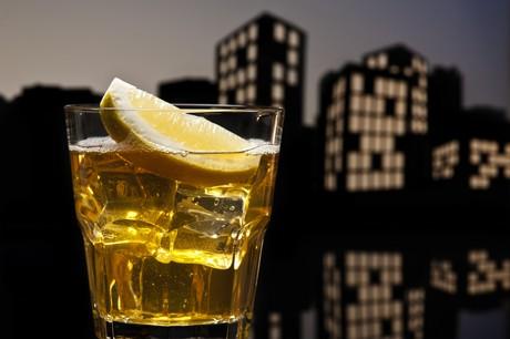 whisky-sour.jpg