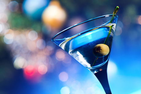 martini-dry.jpg