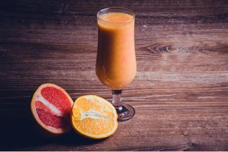 orangen-buttermilch-shake.jpg