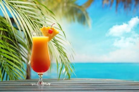 tropical-orange.jpg