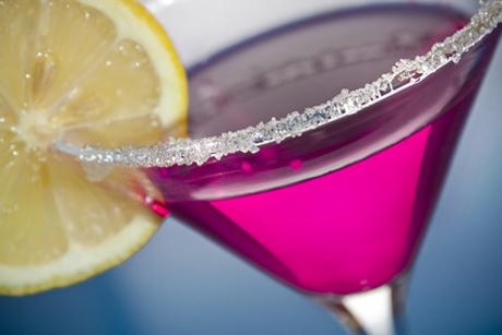 pink-gin.jpg