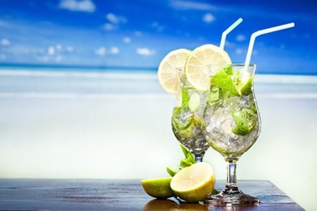 wodka-lemon.jpg