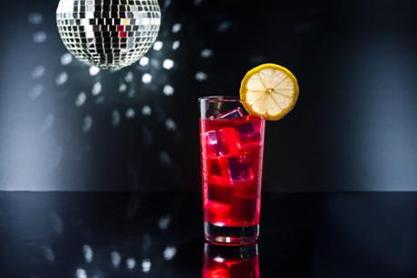 campari-wodka-cocktail.jpg