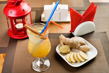 ginger-cocktail.jpg