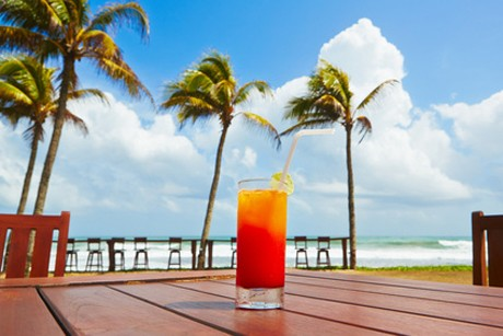 florida-cocktail.jpg