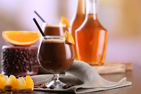 espresso-amaretto-cooler.jpg