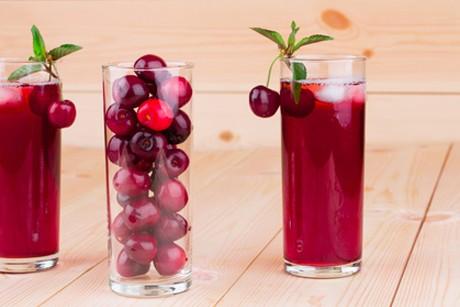 sweet-cherry-bowle.jpg