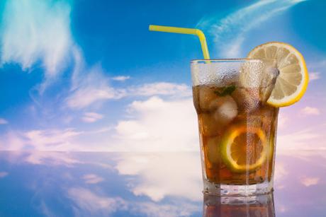 long-island-ice-tea.jpg