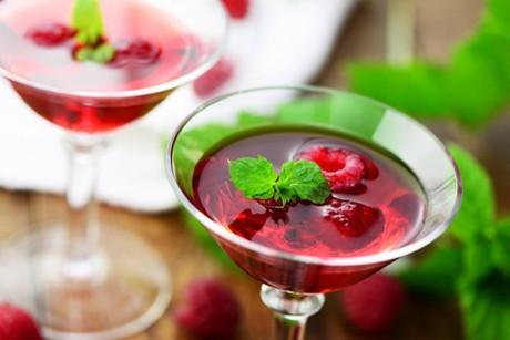 absinth-raspberry.jpg