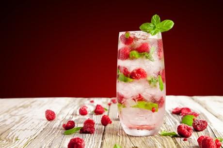 himbeer-minz-drink.jpg