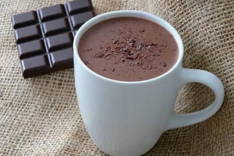 heisse-schokolade.jpg