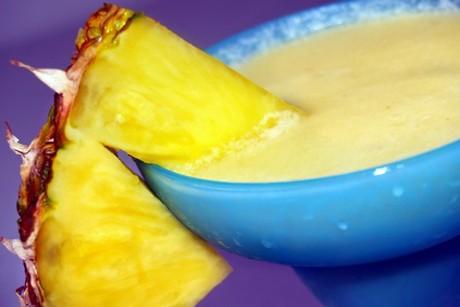 horny-pineapple.jpg