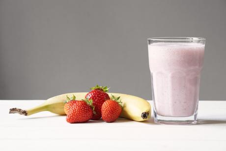 erdbeeren-bananen-shake.jpg