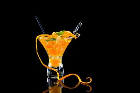 orangenblueten-mojito.jpg