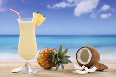pina-colada-nach-karibische-art.jpg