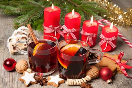 weihnachts-tee-punsch.jpg