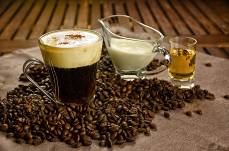 kaffee-punsch.jpg